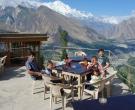 hunza-valley-pakistan-2