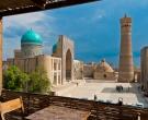 bukhara-tours