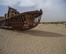 muynak-aral-sea-ship
