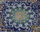 interior-mosque-pattren-bukhara
