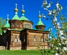 karakol-church-kyrgyzstan